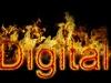 Digital Art- Category Logo