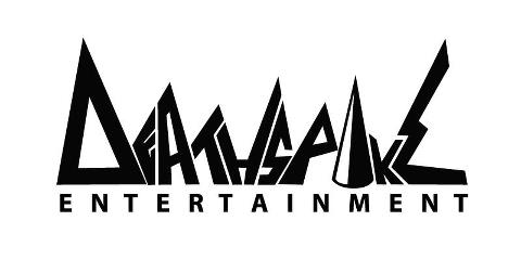 Deathspike Entertainment