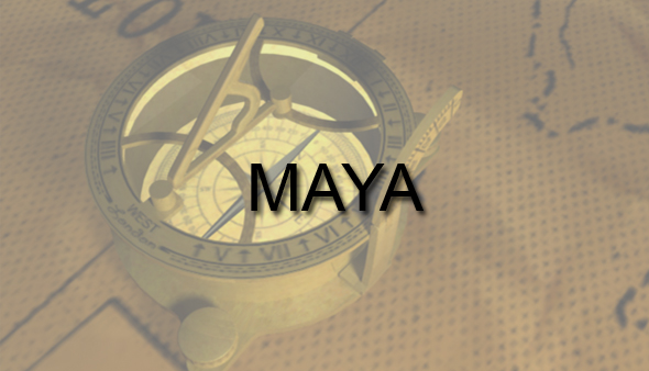Videos - Maya