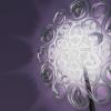 Speedmodeling: Lamp