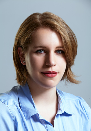Rea Schmidt